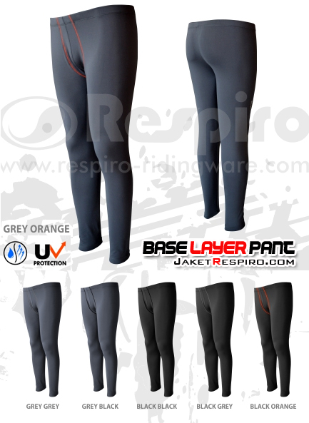 base-layer-pant-1