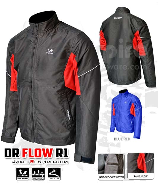 dr-flow-new