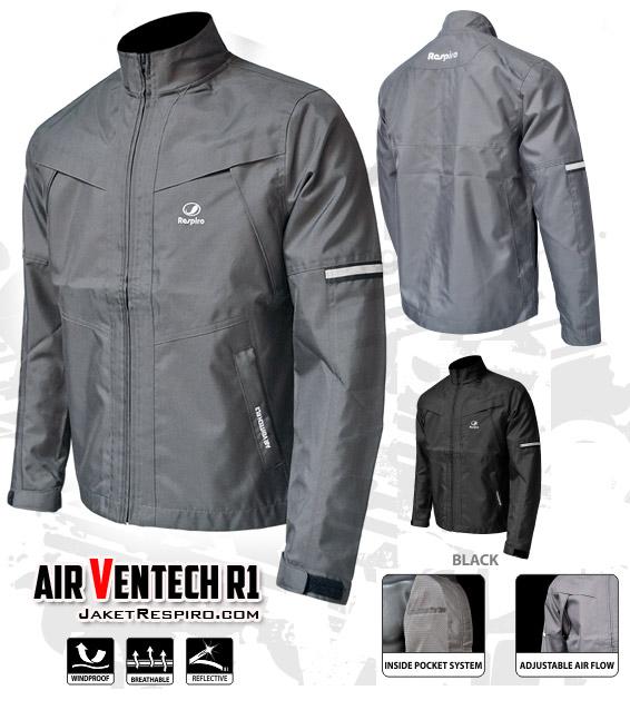 jaket-Airventech-New