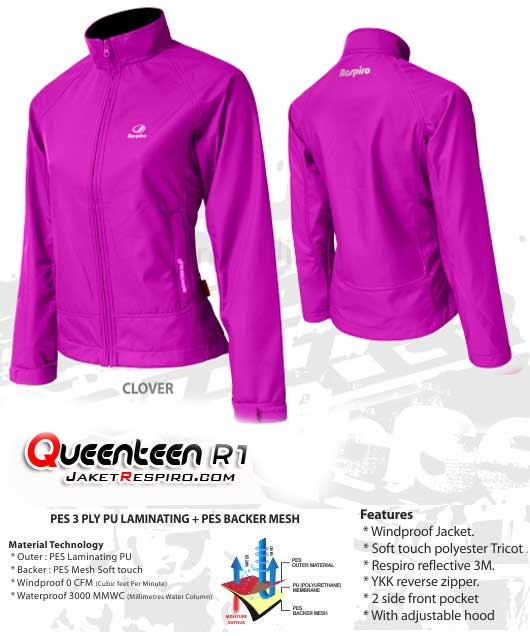 queenteen-clover