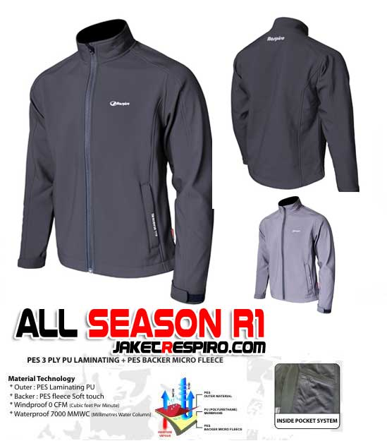 all-season