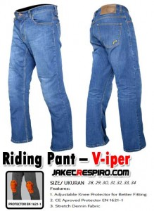 ridding-pants-viper