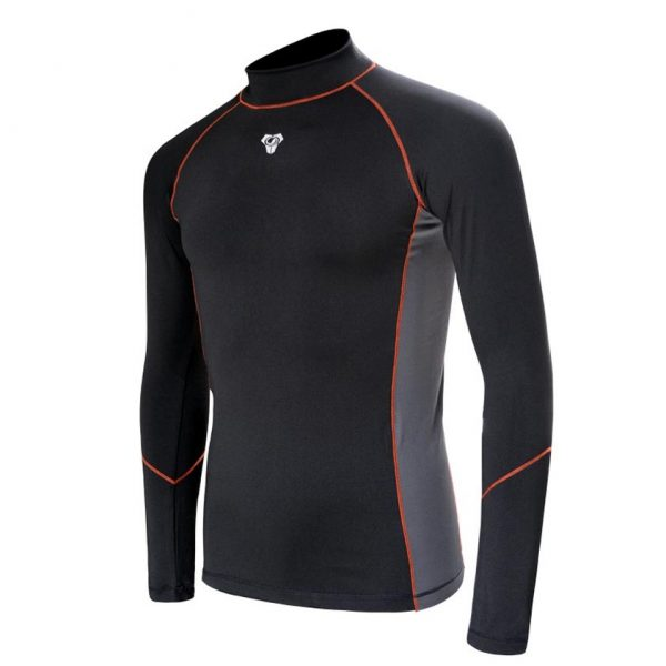 Base-Layer-Black-Grey-Orange-Depan