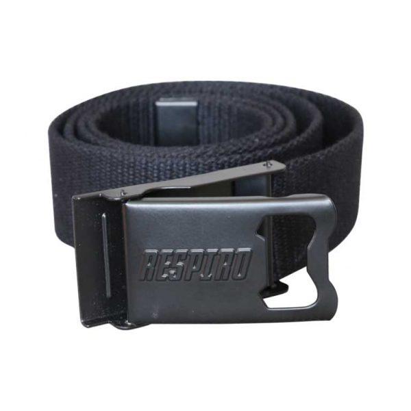 Belt-Webpress-Black-Pirate