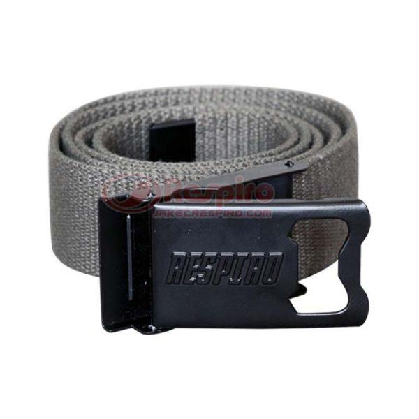Belt-Webpress-Olive