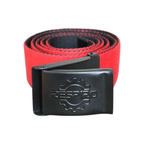 Belt-Webstack-Formula-One