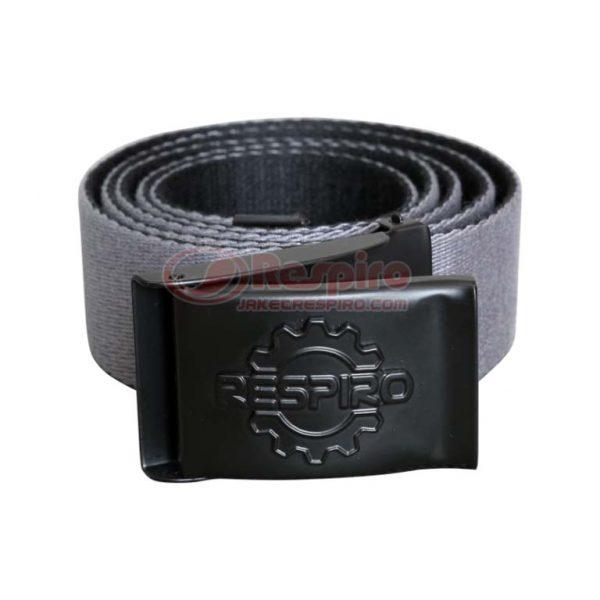 Belt-Webstack-Frost-Grey