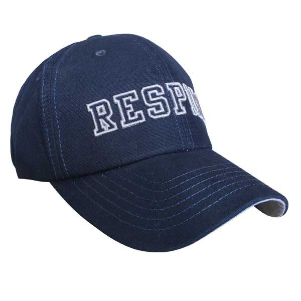 Cap-Baseball-Respirofans-De