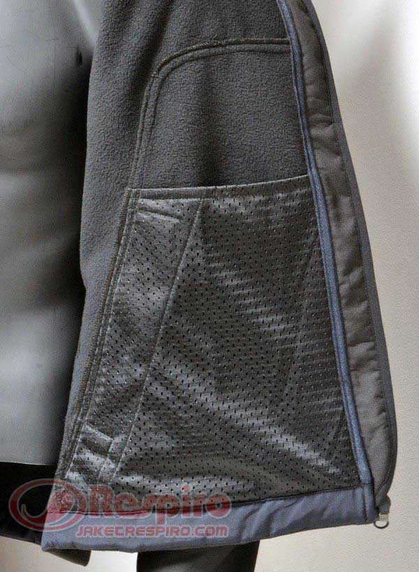 Contra-R1-Inside-Pocket-System