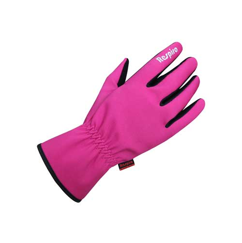 DW2-Axon-Pink