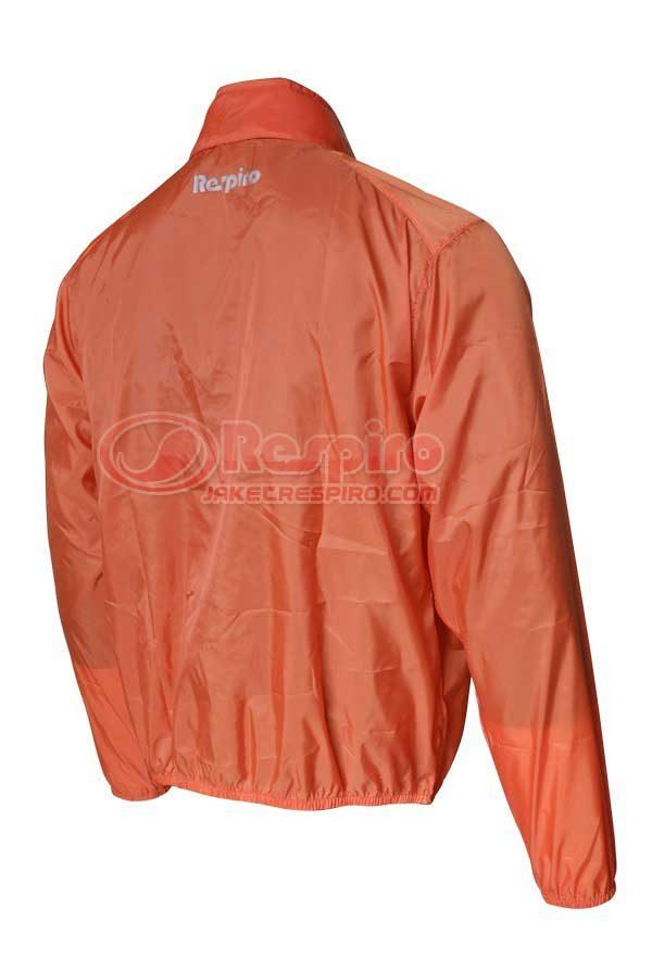 Fusion-Orange-Belakang
