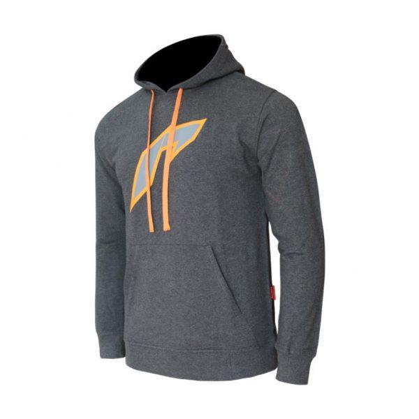 Sweat-Shirt-Racer-Dark-Grey-Depan-web copy