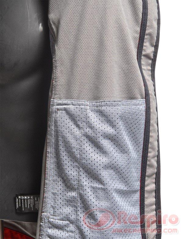 Ultralite-Flow-R1-Inside-Pocket-System