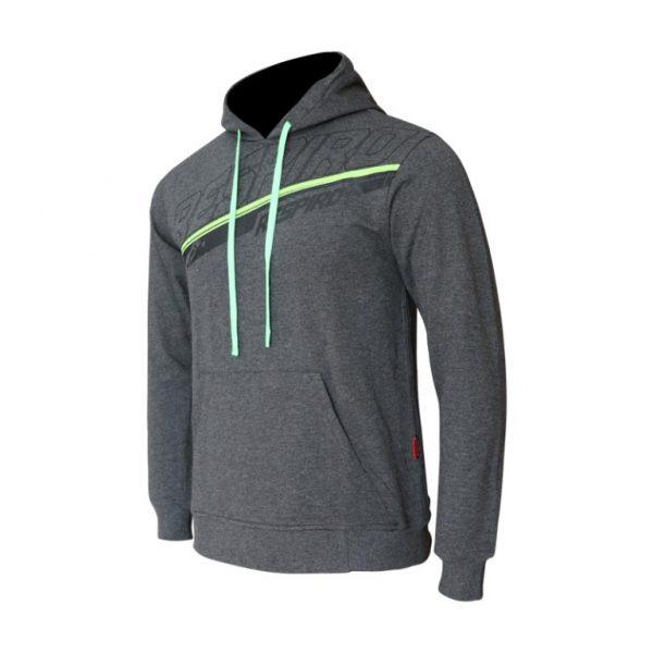 sweat-shirt-blasterous Dark-Grey-Depan-web copy