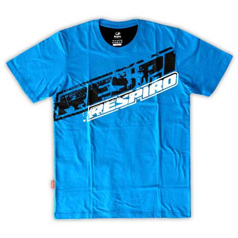 Respiroholic-Fraction-Blue