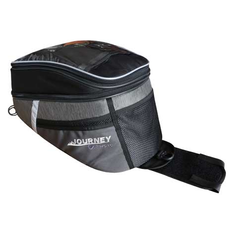 Tank-Bag-Journey-Belakang