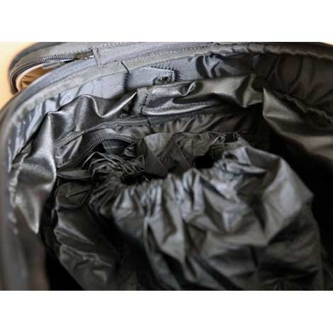 Tank-Bag-Journey-Rain-Cover