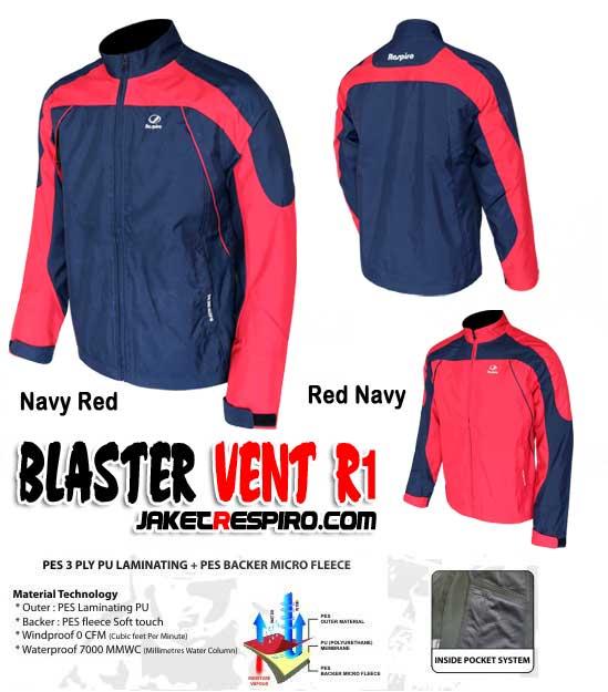 blaster-vent-R1-new