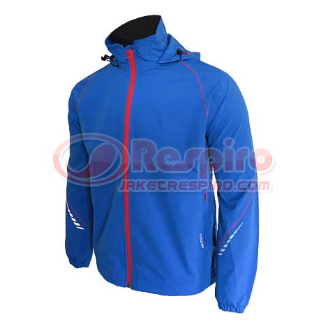 13.-R-CYCLE-R1.0-FRONT-BLUE