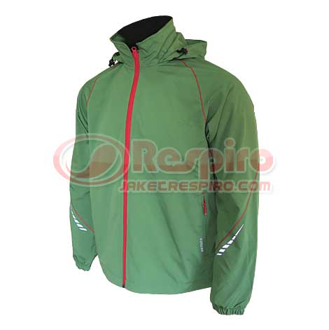 15.-R-CYCLE-R1.0-FRONT-GREEN