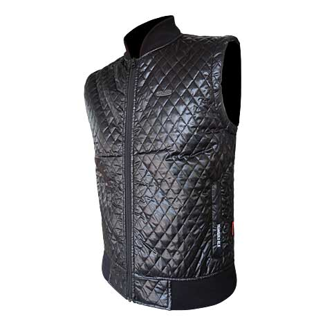 vest-tranquilo-r1-b-Depan-Black