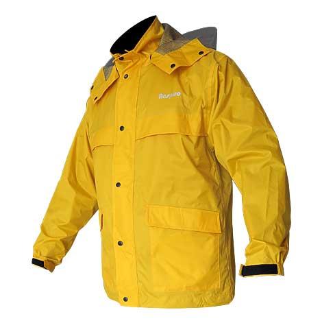 1.-Dry-Core-Depan-Yellow
