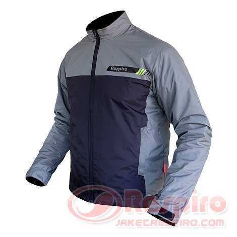 1.-Essenzo-Sporto-Grey-Black-Depan