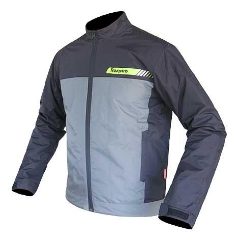 3.-Essenzo-Sporto-Black-Grey-Depan1