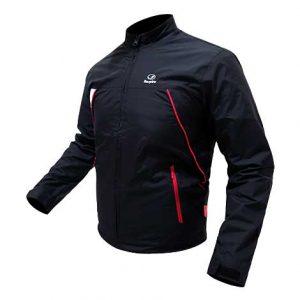 Jaket Motor Respiro | Jaket Anti Angin & Anti Air 100% | Jaket Biker | Riding Ware | Sarung