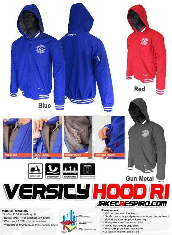 jaket-respiro-versity-hoodie-r1