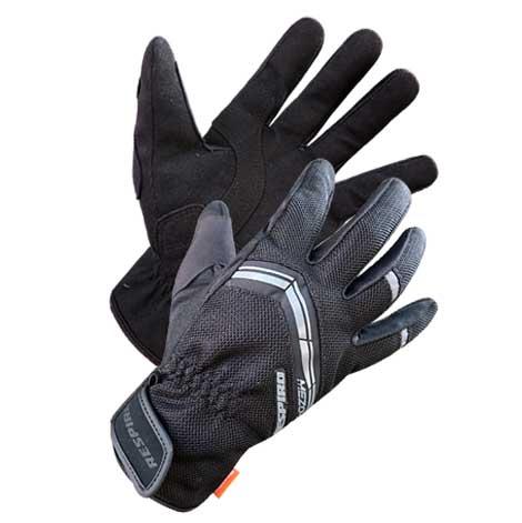 1.-Glove-Mezo-R-Black-Grey
