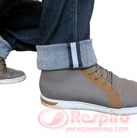 5.-Neo-Slim-Denim-Blue-Reflective-Webbing