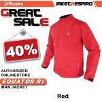 jaket-diskon-promo-respiro-equator-red-r1