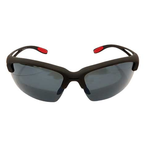 kacamata-respiro-1.-Sunglasses-L-3343-Depan