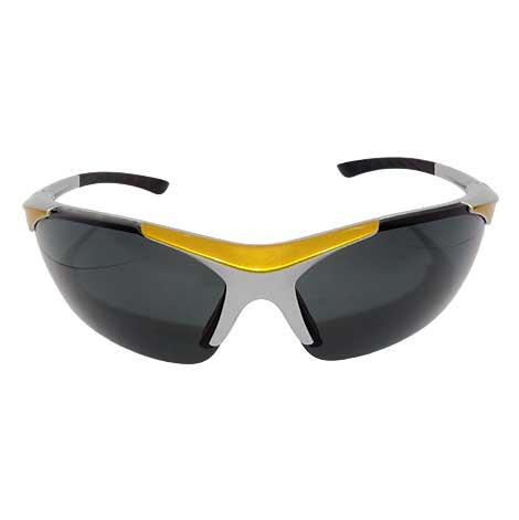 kacamata-respiro-1.-Sunglasses-L-3642-Depan