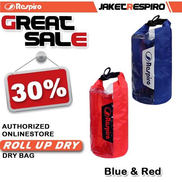 tas-diskon-promo-respiro-roll-up-dry-bag