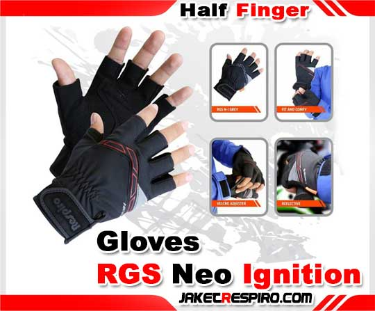 respiro-sarung-tangan-rgs-neo-ignition