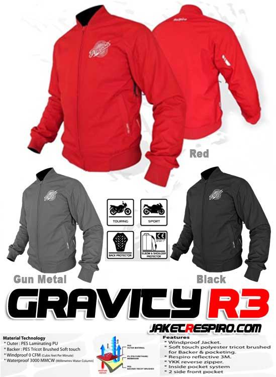 jaket-respiro-touring-gravity-r3