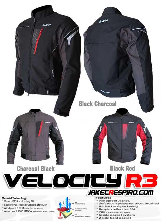 jaket-respiro-touring-velocity-r3