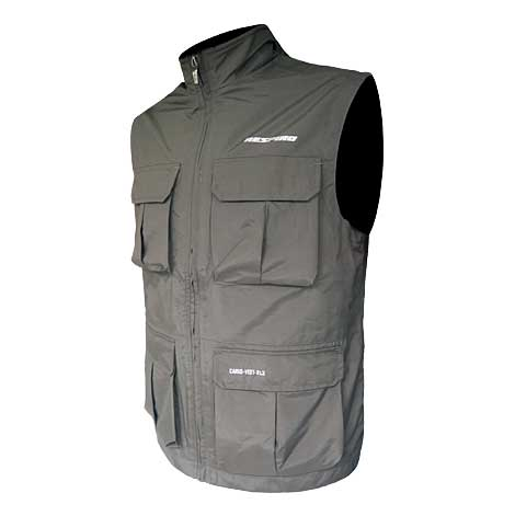 2-cargo-vest-r1-charcoal-kiri