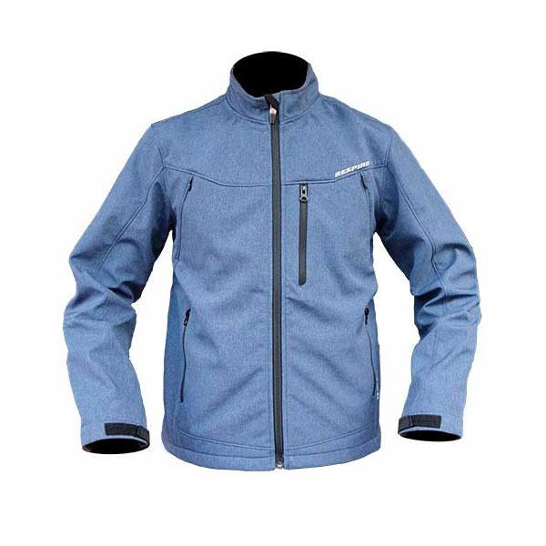 respiro_equal_vent_d_blue_new_jaket_touring_daily_riding