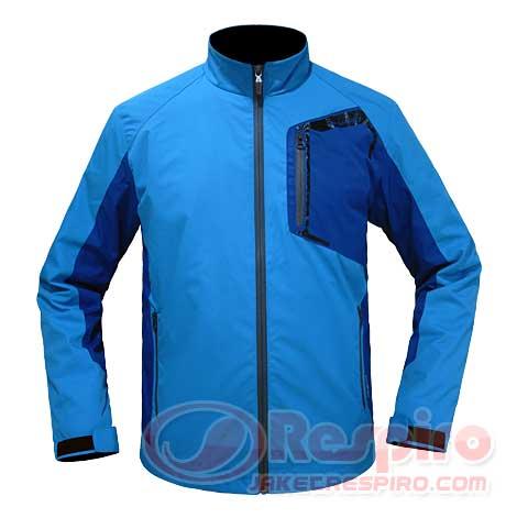 11.-Flex-One-R1.3-Turquoise-Blue-Depan