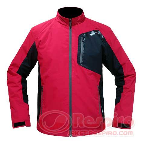 13.-Flex-One-R1.3-Red-Black-Depan