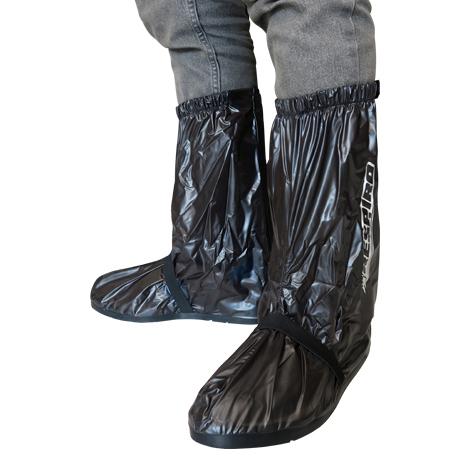 1.-rain-shoes-cover-depan
