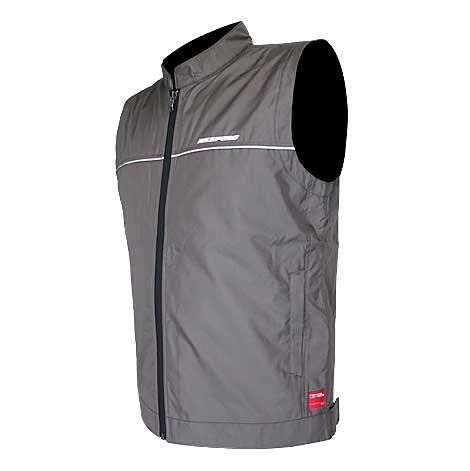 rompi-motor-respiro-2-thermoline-vest-r1-charcoal-kiri