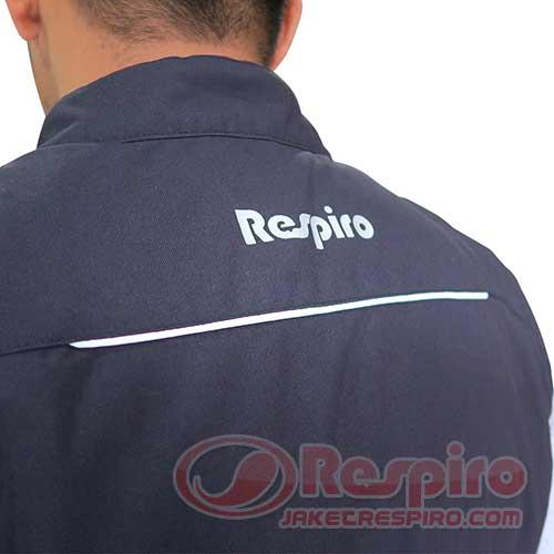 rompi-respiro-7-torent-vest-r1-navy-reflective-piping