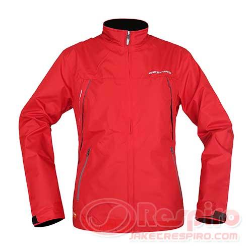 jaket-wanita-respiro-1-essenzo-ventra-w-r1-red-depan