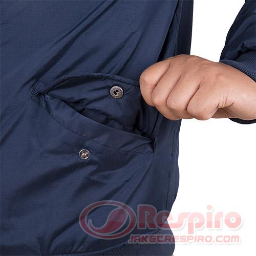 4-cavalero-r1-navy-side-pocket