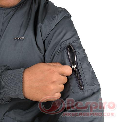 5-cavalero-r1-urban-chic-arm-pocket