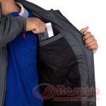 6-cavalero-r1-urban-chic-inside-pocket